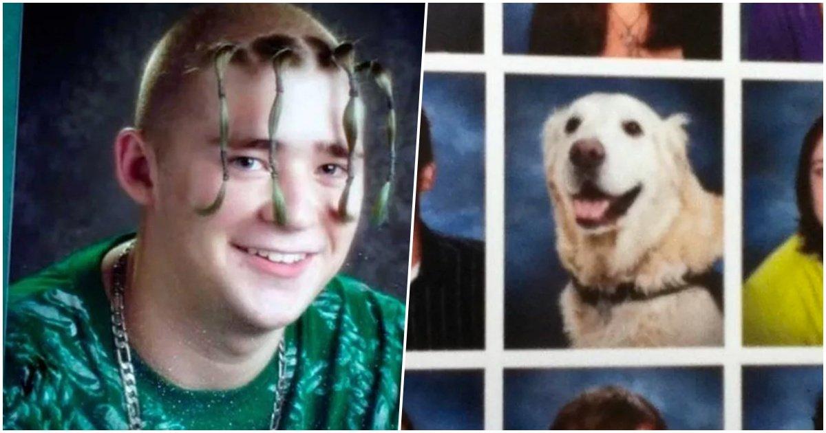 collage1.jpg?resize=1200,630 - 49 photos de classe hilarantes
