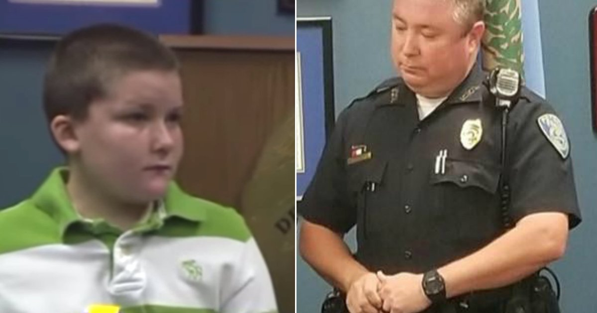 cop-adopts-abused-boy