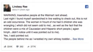 couple-mocks-struggling-mom-at-walmart-what-this-woman-does-next-leaves-them-speechless-21739-3