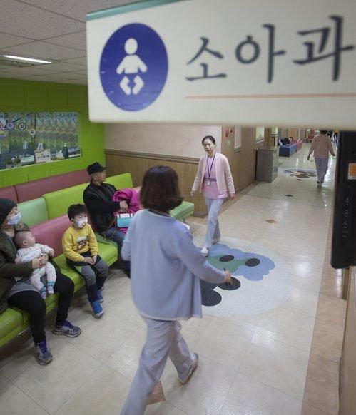 기사와 무관한 사진 / 연합뉴스