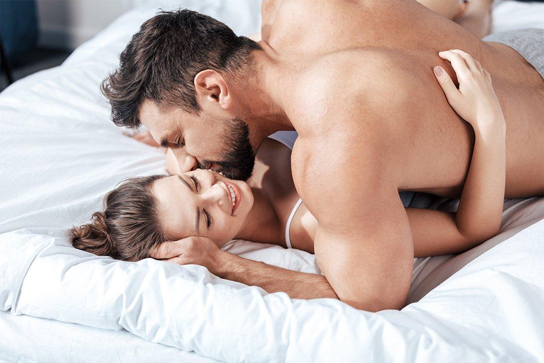 Эротика и страстный секс с провинциальными женщинами  415277