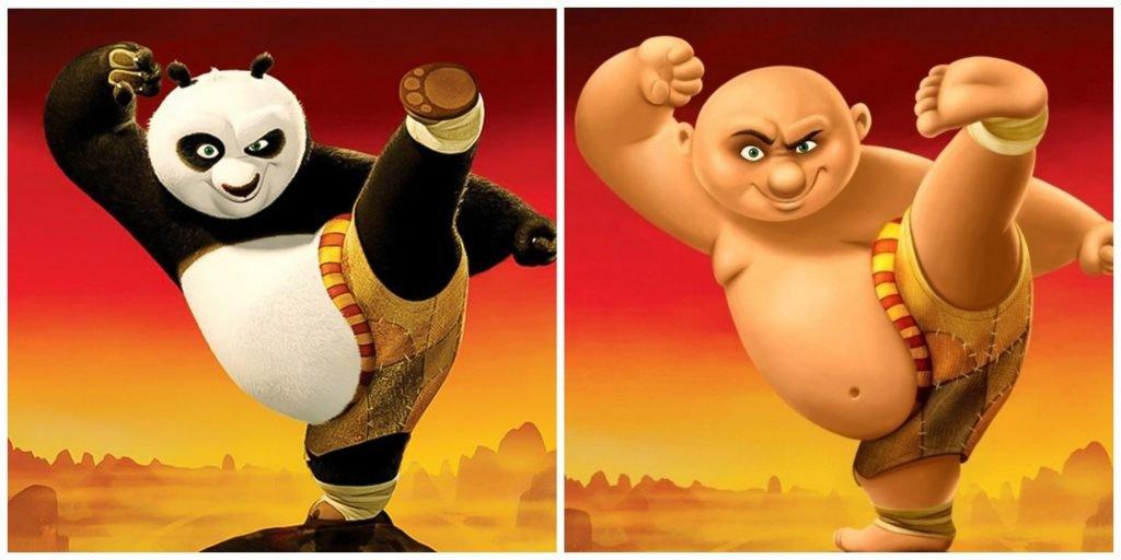 kung-fu-panda-5