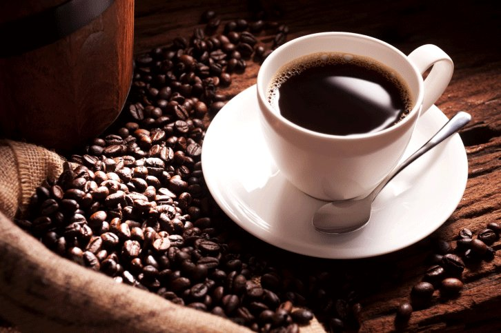 la-verite-sur-les-bienfaits-sante-du-cafe