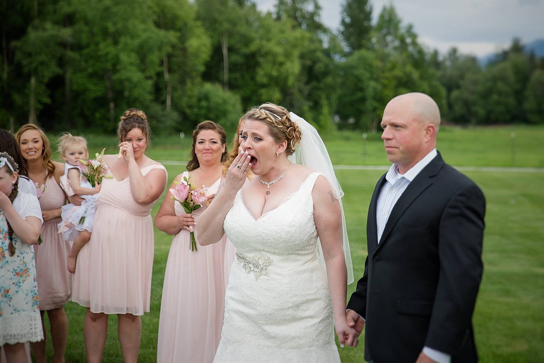 love what matters thumbnail.jpg?resize=412,232 - 엄마의 재혼 결혼식에 참석한 '세상 떠난 아들'