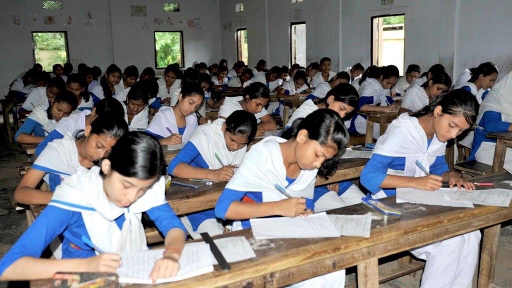 기사와 무관한 사진 / Youtube | Help Girls Stay in School Bangladesh | UNICEF
