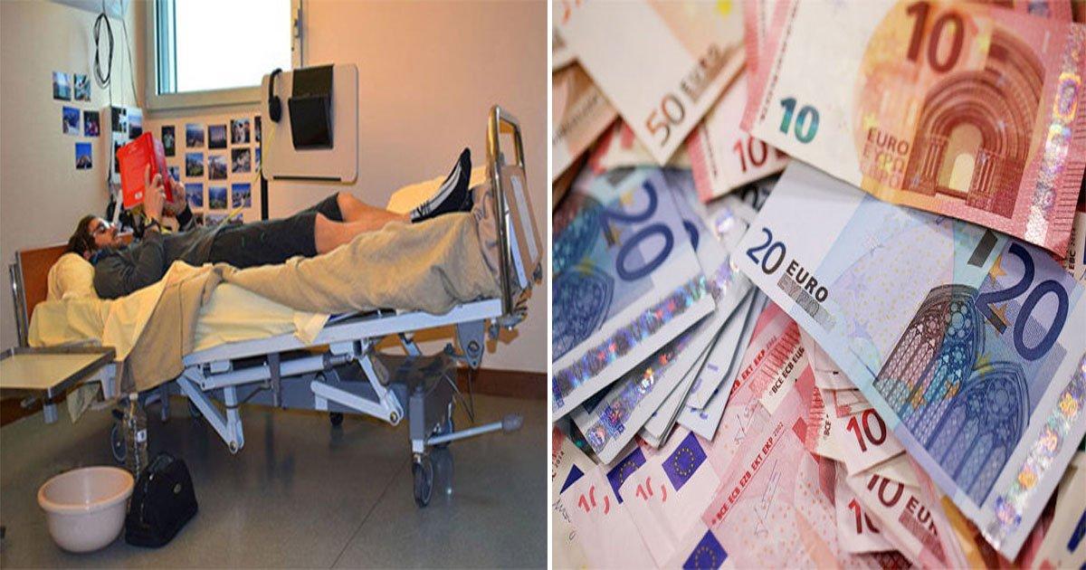 좌: medes 우: gettyimagesbank