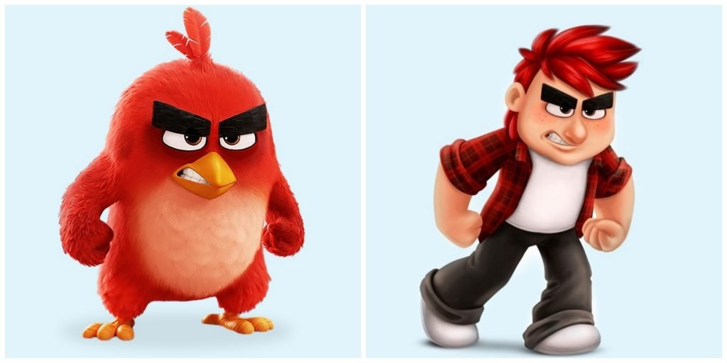 remember-red-from-angry-birds-2