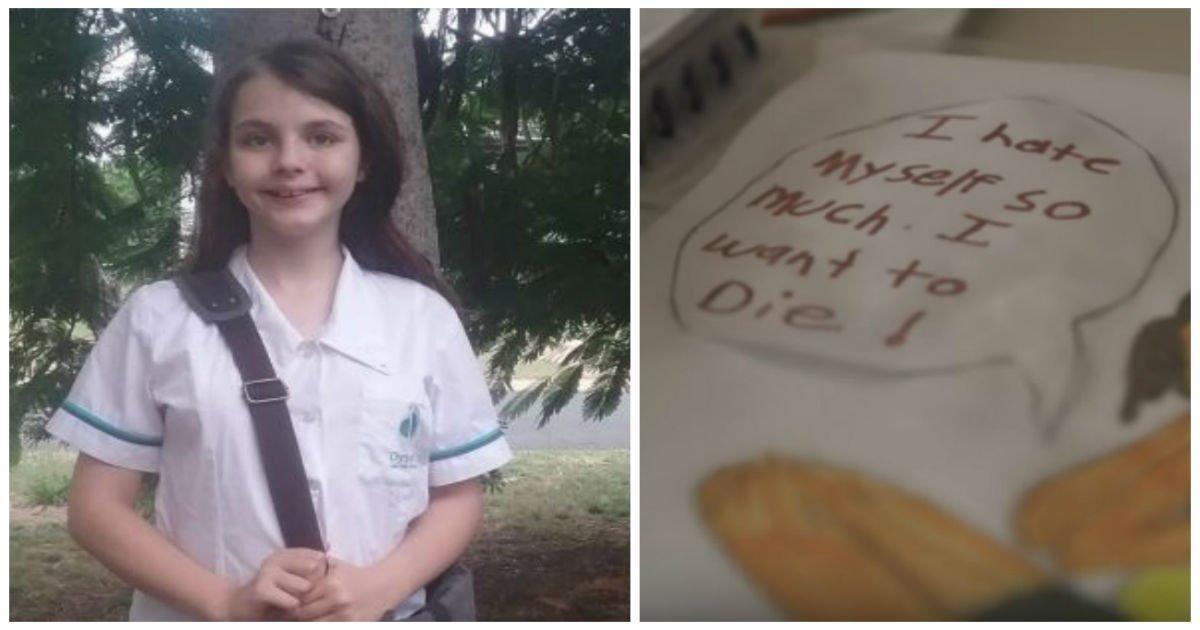 school-blames-bullied-girl