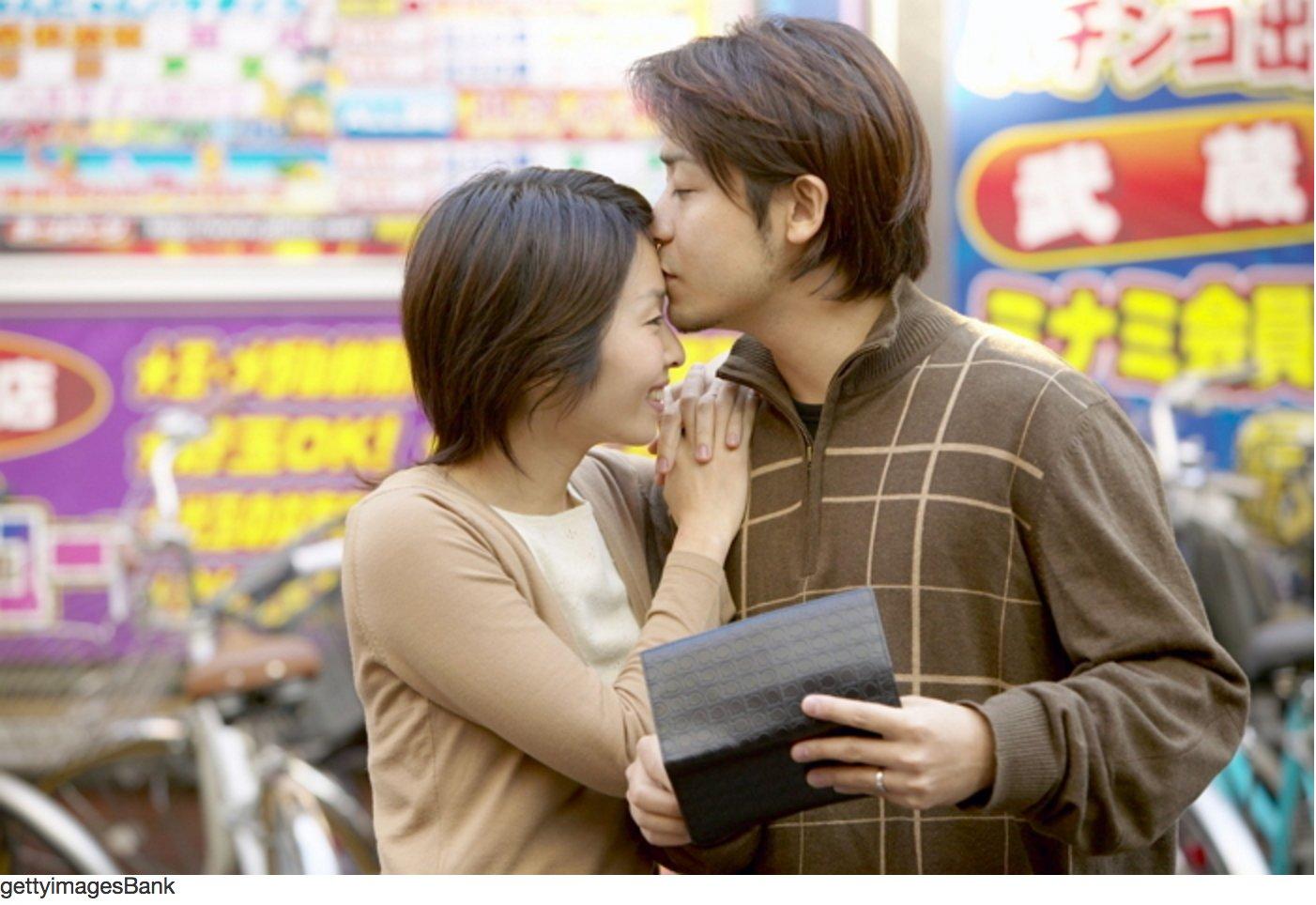 screen shot 2017 07 23 at 0 11 26 - 恋人とのキスで体に6つの変化が!