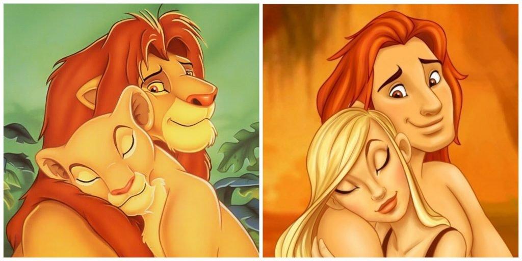 simba-holding-nala-from-lion-king-0