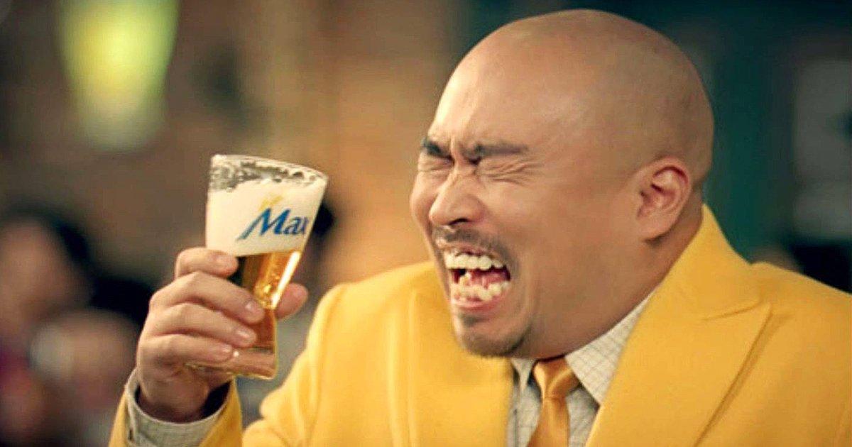 00.jpg?resize=412,232 - 맥주 '1일 1캔'은 당신을 더욱 건강하게 만들어준다 (연구)