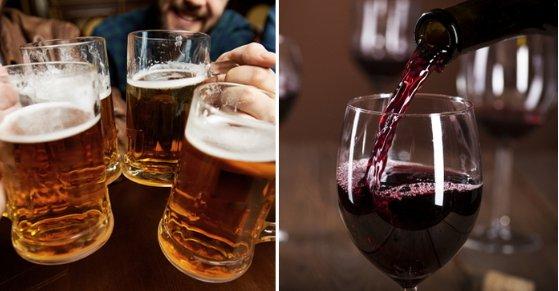 00000.png?resize=1200,630 - ビールを定期的に飲めば「〇〇病」を予防することができる?