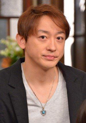 23歳の時、俳優 山本耕史