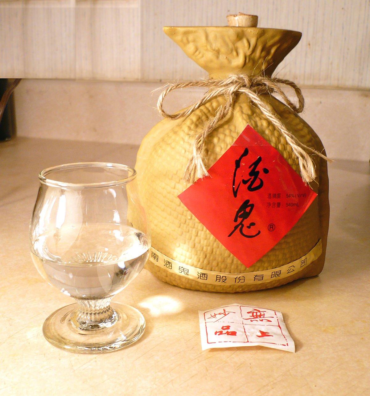 1200px jiugui 957x1024 - '92세' 할머니의 장수 비결은 60년간 매일 '이것'을 마시는 것! (영상)