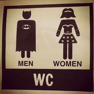 12b_funnybathroomsigns