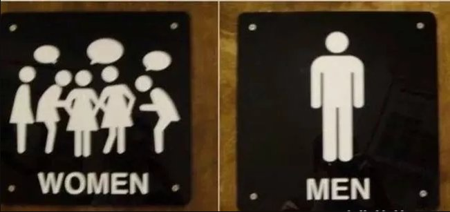 15b_funnybathroomsigns-r