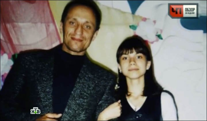 17080704ibtimes uk - 자상한 경찰 아버지 알고 보니 '81명을 살해한 살인마'?! (충격)