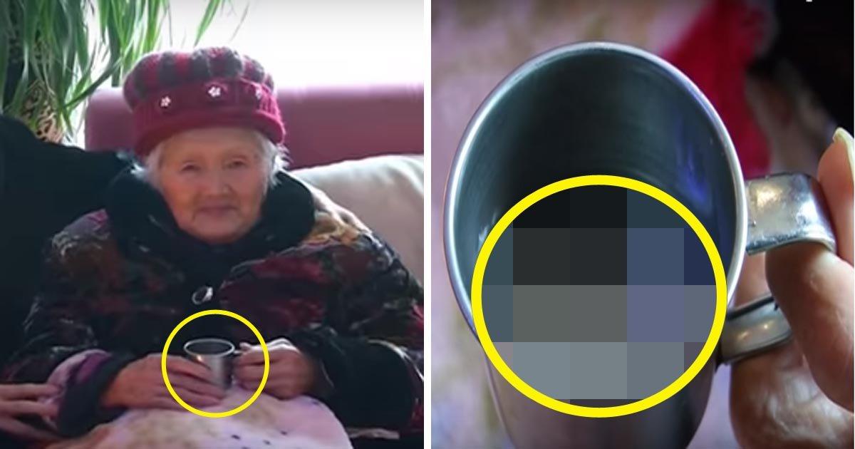 1708070600th.jpg?resize=1200,630 - '92세' 할머니의 장수 비결은 60년간 매일 술을 마시는 것! (영상)