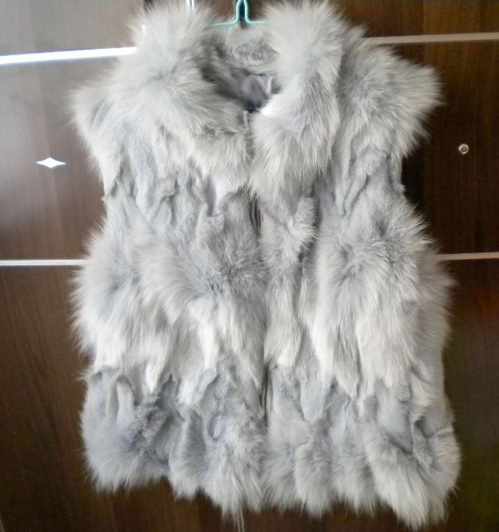 1708160100tradingbasis3 - 동네 할머니의 '낯설지 않은 털 코트'... 코트 재료가 잃어버린 우리집 고양이?!
