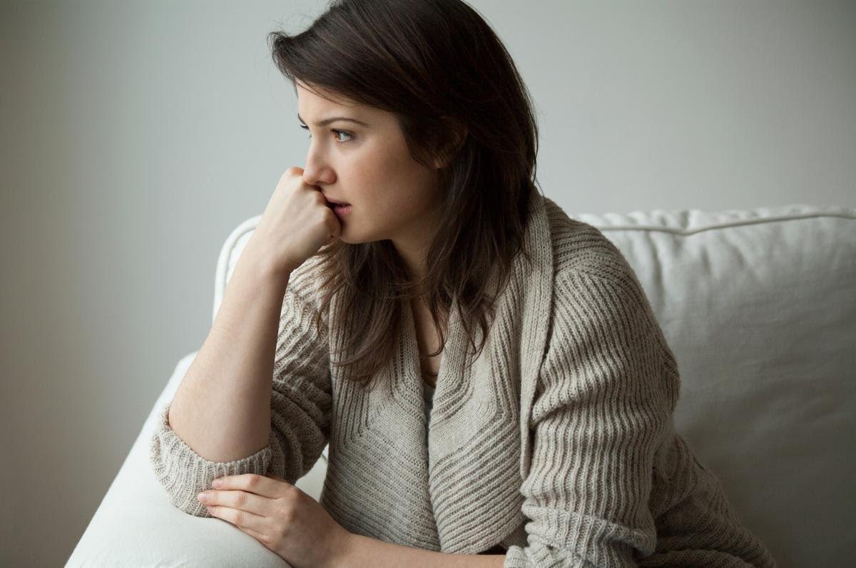 1708160208besthealthcoupons - 생리중인 여성들 대부분이 공감할 상황 30가지