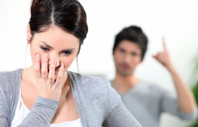 """1708200906 - """"결혼하자""""던 남자, 여친이 임신하자 '낙태 강요'해놓고 뒤에서는…"""