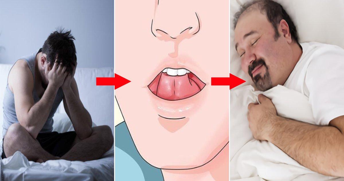 1708240200th2.jpg?resize=412,232 - '호흡'만으로 '불면증' 치료하고 꿀잠 잘 수 있는 마법 같은 방법!