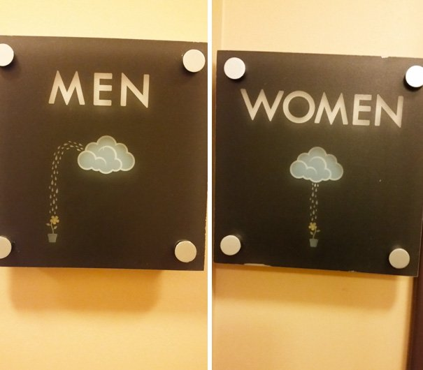 1a_funnybathroomsigns
