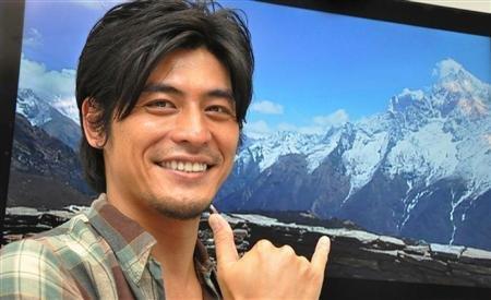 20120802_sakaguchi_111