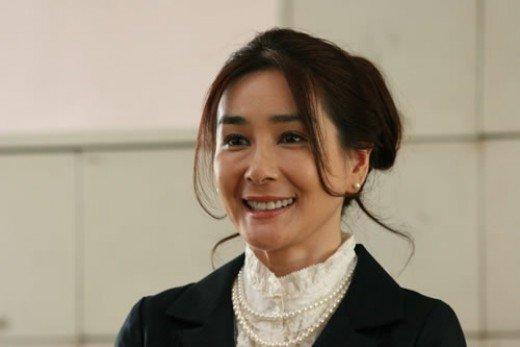 20170731101317 1 - 人気女優が窃盗容疑者に?手元には3000円!