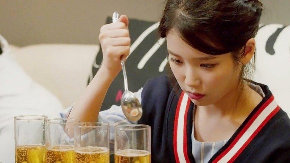 KBS '프로듀사'