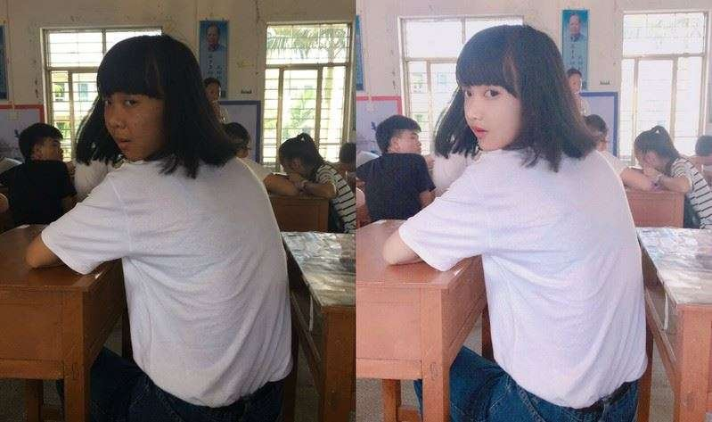 웨이보 kanahoo