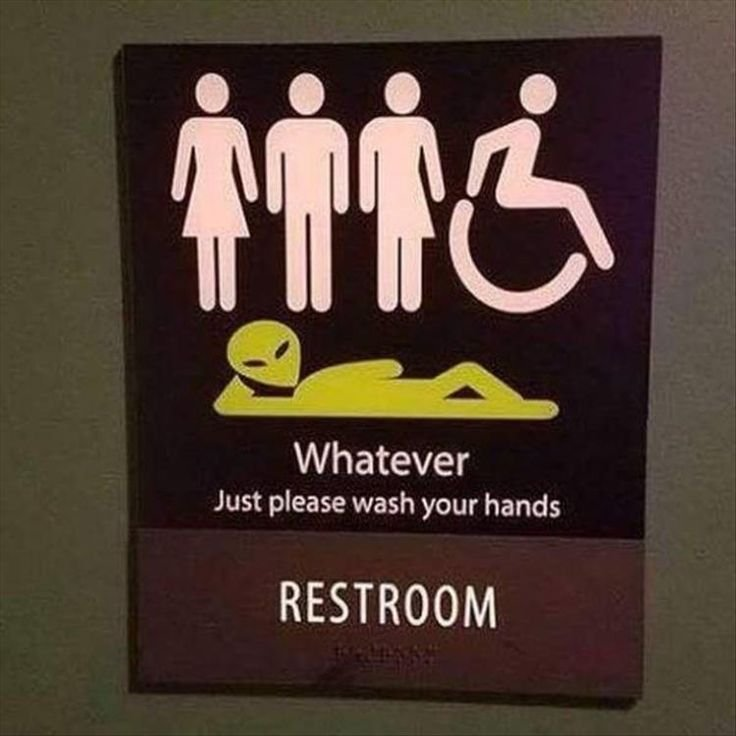4b_funnybathroomsigns