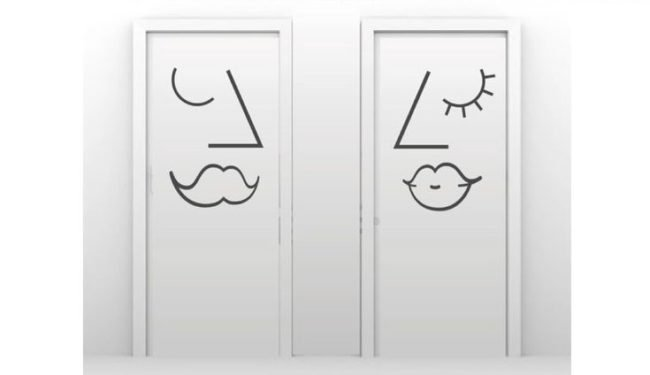 5a_funnybathroomsigns