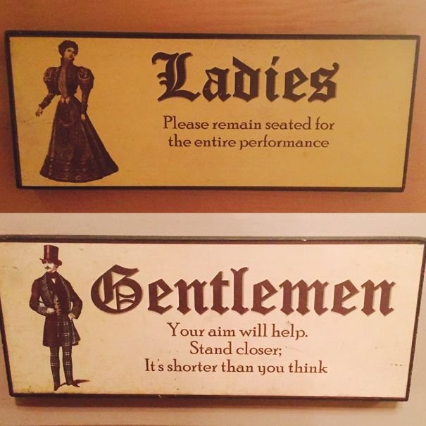 6a_funnybathroomsigns