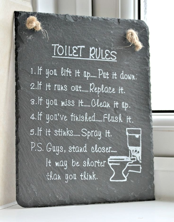 6b_funnybathroomsigns