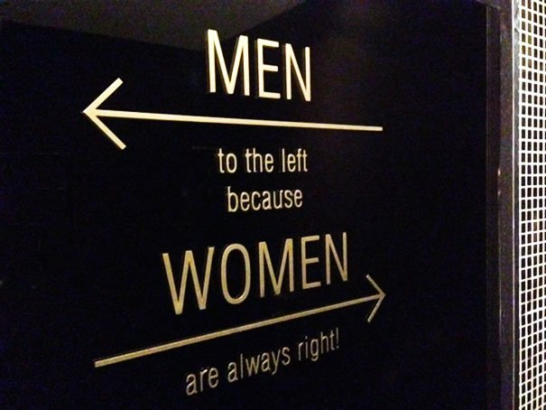 8a_funnybathroomsigns