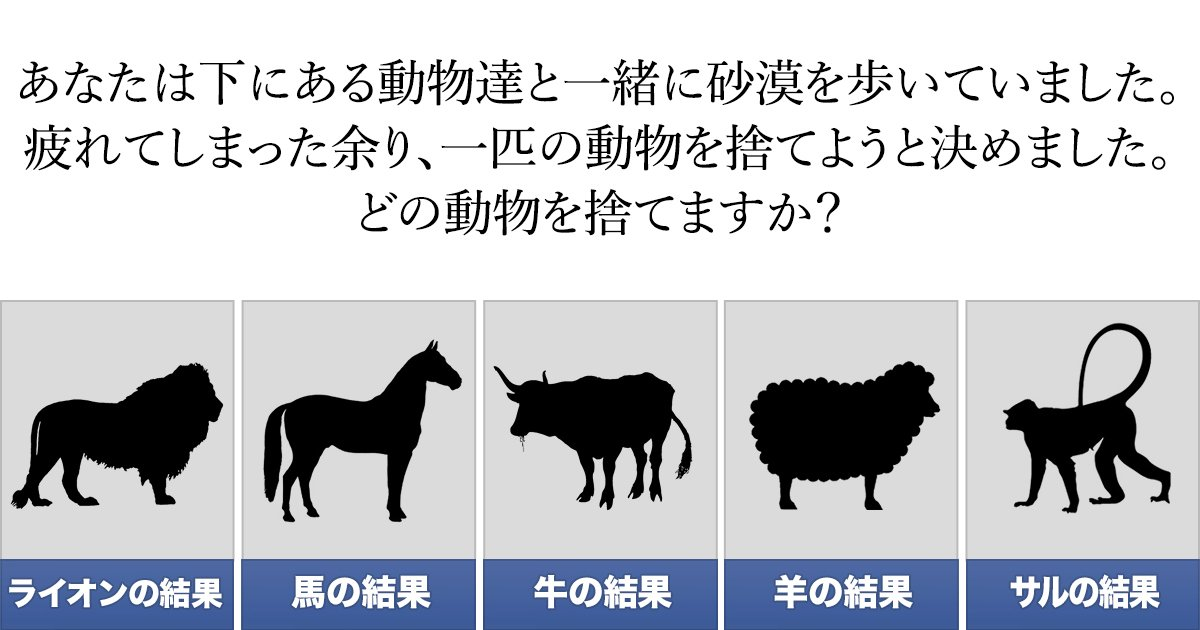 animalcover