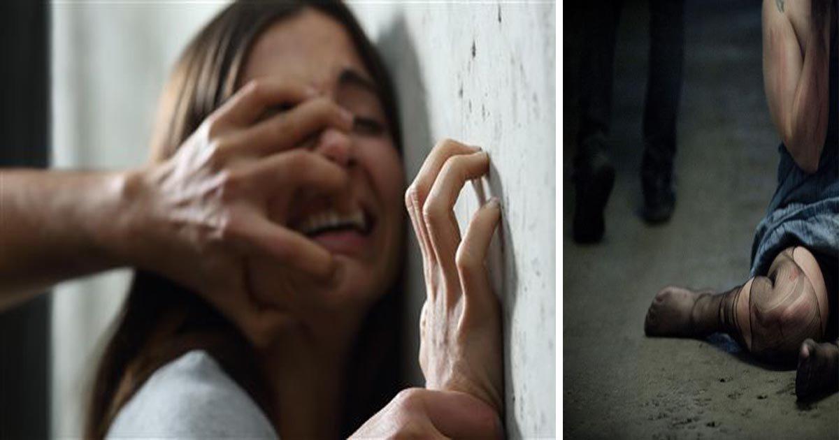 article 1 th 2.jpg?resize=648,365 - 납치된 14세 소녀, 6개월동안 '매일 밤' 찾아와 성폭행... (영상)