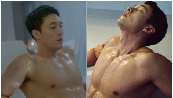 (좌)KBS 2TV '오 마이 비너스'/(우)몽작소