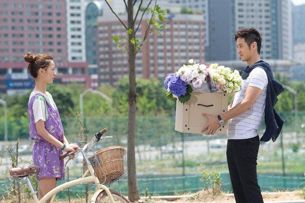 tvN '로맨스가 필요해'