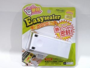 http://100s.siso-lab.net/daiso-easy-sealer/