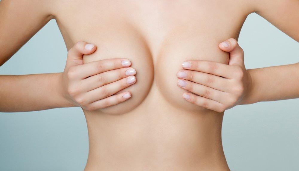 depositphotos 110391524 m 2015 - 당신이 성교육 시간에 배우지 못한 '여성 몸'에 대한 6가지 진실