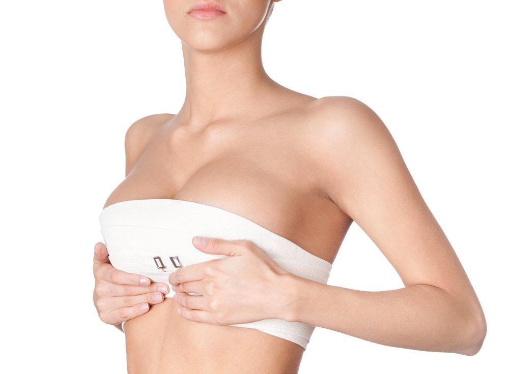 depositphotos 12049087 m 2015 - 당신이 성교육 시간에 배우지 못한 '여성 몸'에 대한 6가지 진실