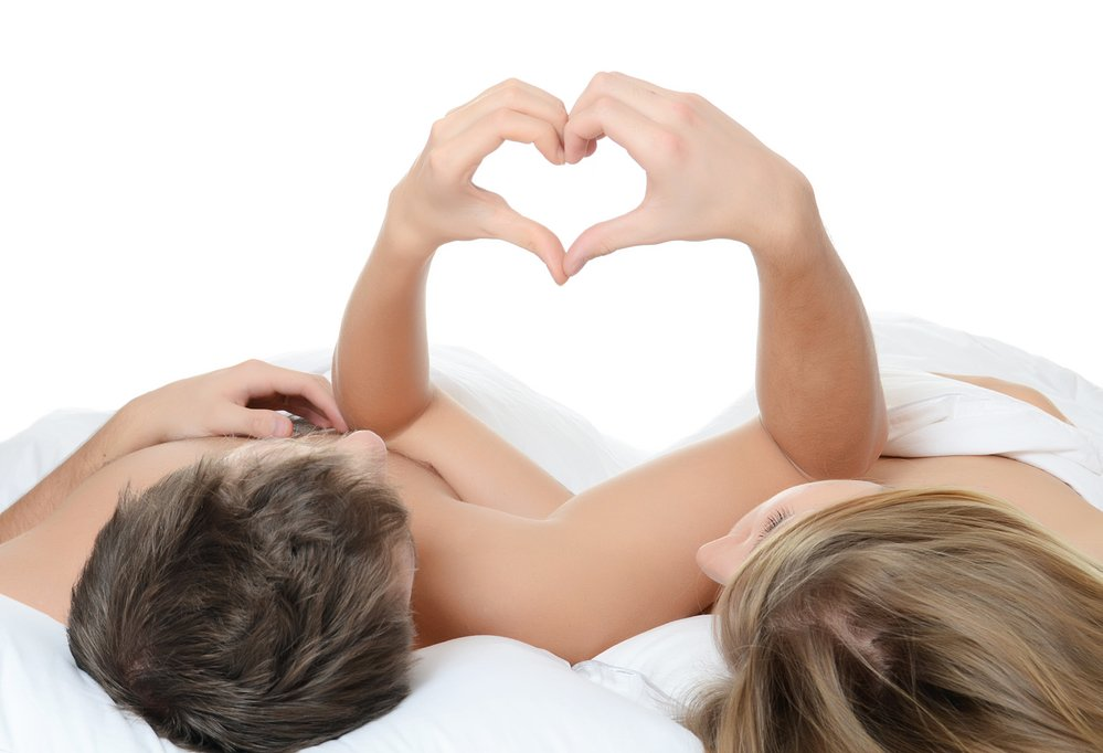 depositphotos 14822885 m 2015 - 여친과 '첫관계' 하기 전 꼭 알아야 할 '여성 몸'에 대한 진실 8가지