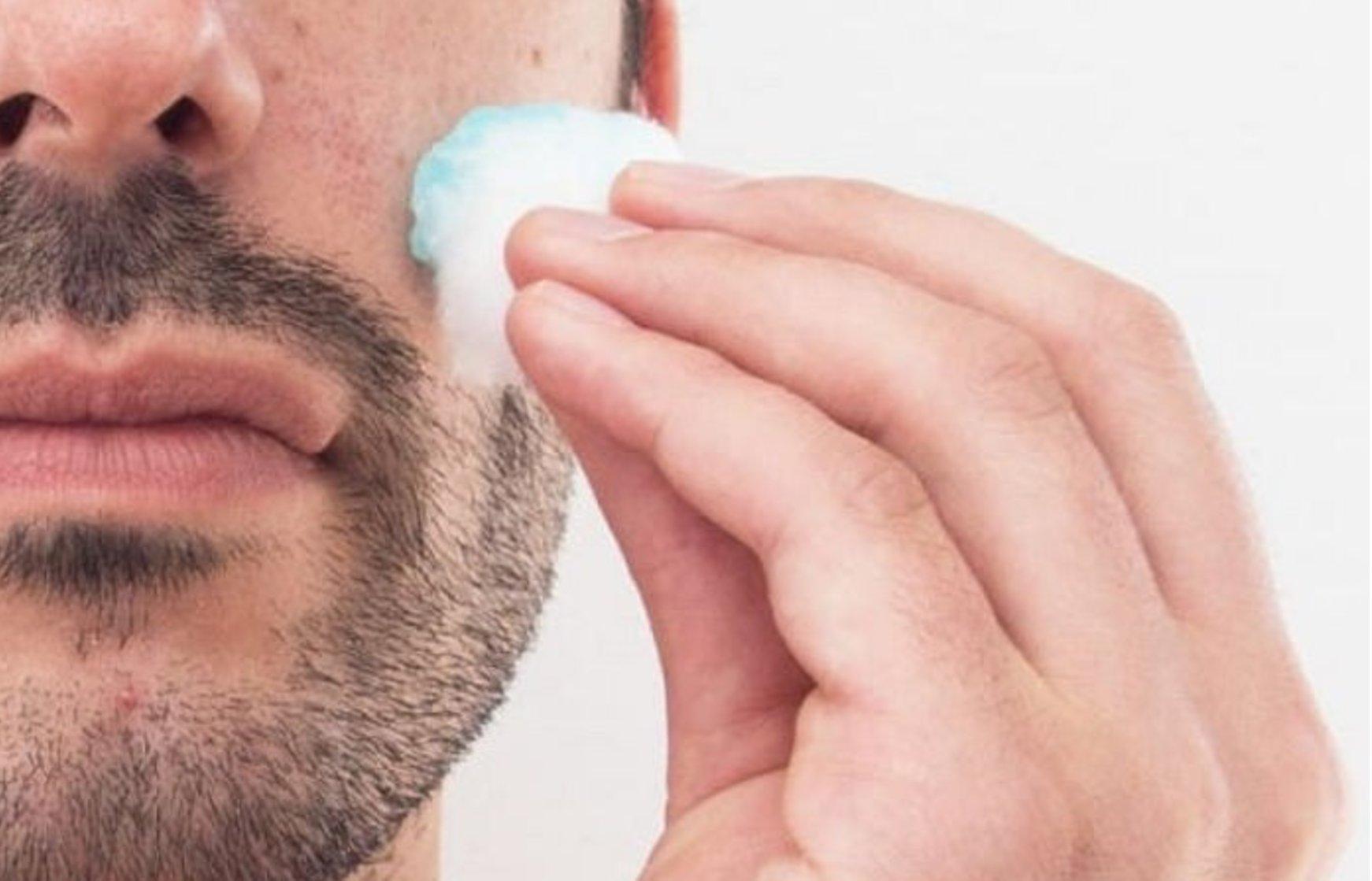 duemfma - 구강청정제의 색다른 '9가지' 활용법