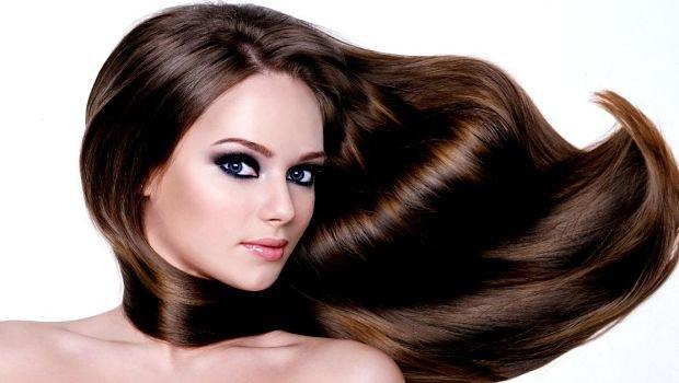 dull hair treatment with vinegar.jpg?resize=1200,630 - 高価なトリートメントはもう不要!毎日のシャワーでキラキラの髪の毛が!