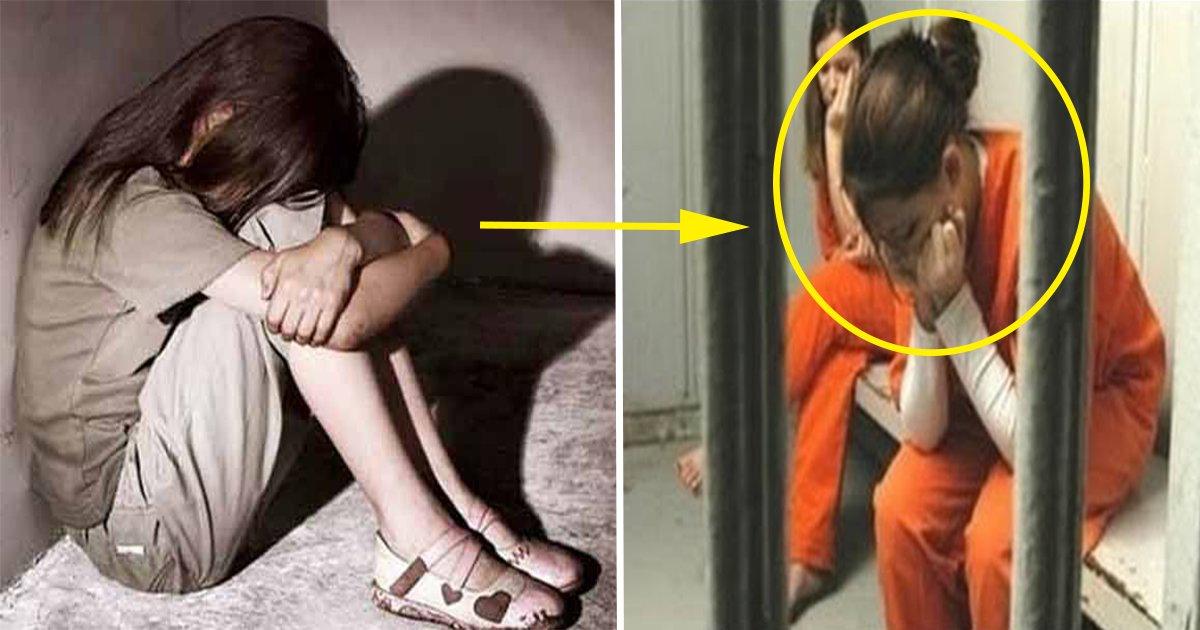 ec9584ec9db4 ec84b1ed8faded9689.png?resize=1200,630 - 조폭에게 '집단 성폭행'당하고도 징역 '30년' 받은 10대 소녀