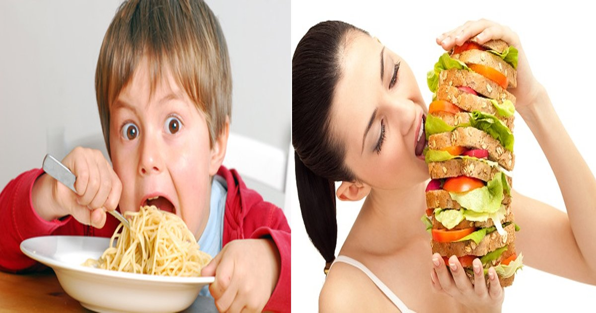 eca09cebaaa9 ec9786ec9d8c 11 1.jpg?resize=1200,630 - 돌아서면 배고프다? 밥을 먹어도 음식이 당기는 7가지 이유