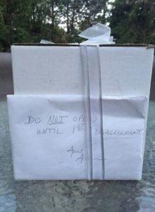 gift-1-850x1161