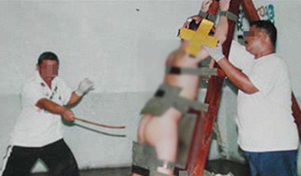 img 59974524ed2ce.png?resize=300,169 - 国別「児童性的犯罪者」を処罰する残酷な6つの方法